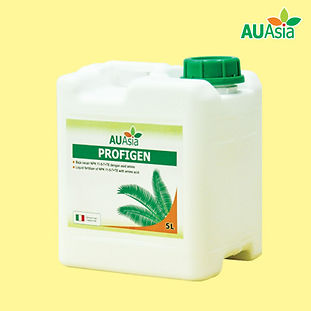 Foliar Fertilizers-PROFIGEN.jpg