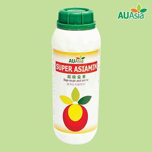 Biostimulants - SUPER ASIAMIN.jpg