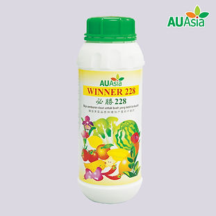 Foliar Fertilizers- WINNER 228.jpg