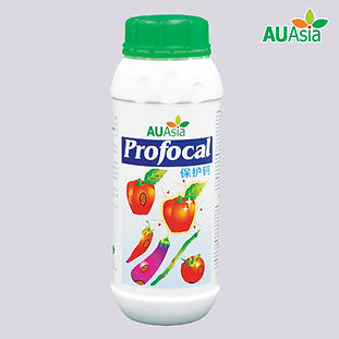Foliar Fertilizers-PROFOCAL.jpg