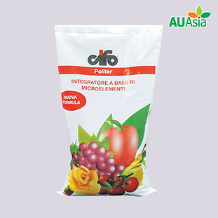 Foliar Fertilizers- POLITER.jpg
