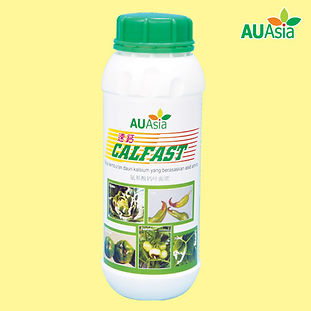 Foliar Fertilizers-CALFAST.jpg
