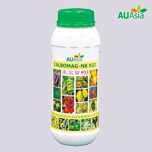 Foliar Fertilizers- CALBOMAG 933.jpg