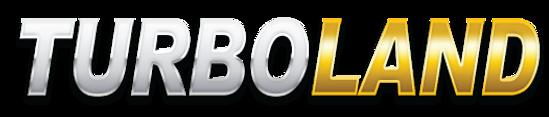 logo turboland 001.png