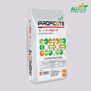 Proficote  for Oil Palm Rubber.jpg