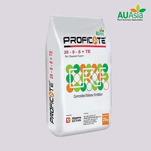 Proficote Sweet Corn 28 8 8 TE.jpg