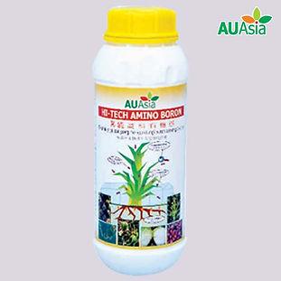 Biostimulants - HI-TECH AMINO BORON.jpg