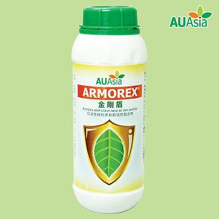 Biostimulants - ARMOREX.jpg