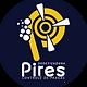 pires-sembg-2 (1).png