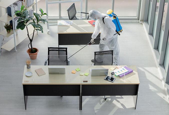sanitizacao-de-ambientes-o-que-e-e-para-