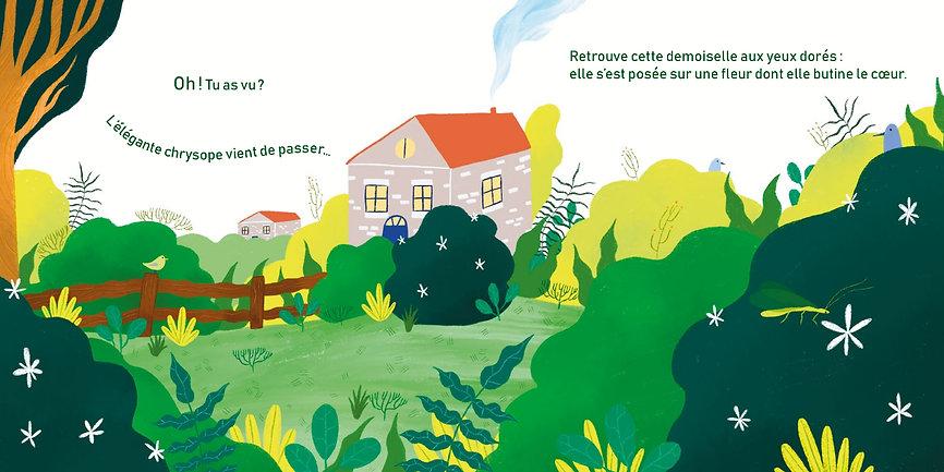 Vert-jardin-le-diplodocus05.jpg