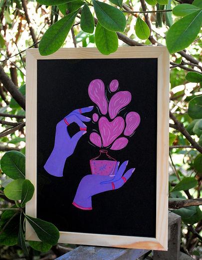 Love potion cadre.jpg
