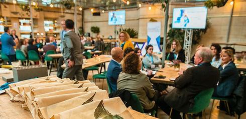ESAE Breakfast workshop November 2019 (2)_edited.jpg