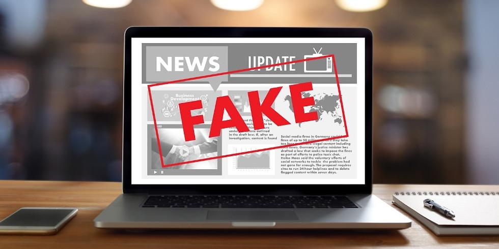 Democrazia digitale: l'impatto del DSA su pubblicità, fake news e moderazione dei contenuti