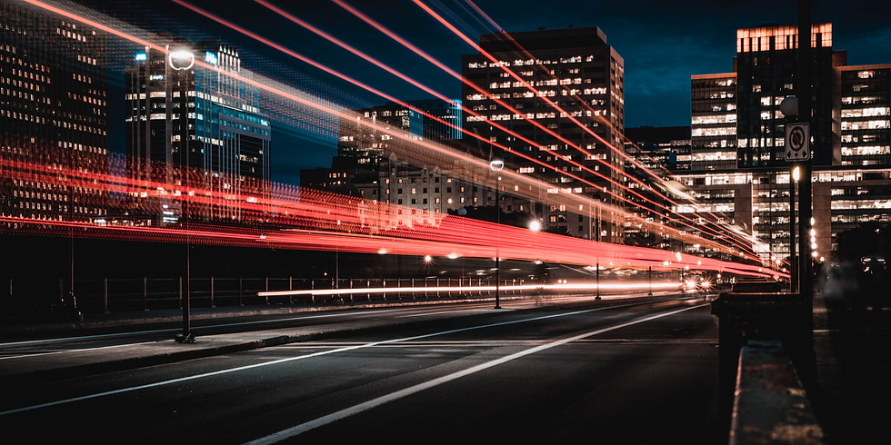 IoT e Digitalizzazione delle Infrastrutture:più energia per l'Agenda Digitaleeuropea?