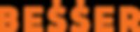 BESSER naranja (2).png