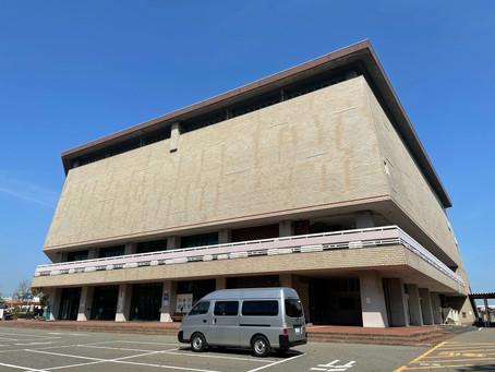 福岡県立福岡高等学校吹奏楽団