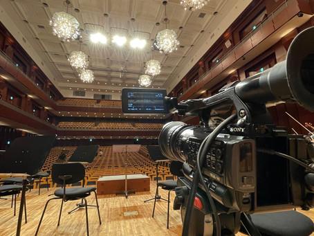 九州大学芸術工学部フィルハーモニー管弦楽団 第51回定期演奏会