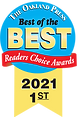 Best of the Best logo 2021 1st Place.png