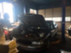 Auto Repair Rochester