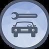 4843 - Car Repair I.png