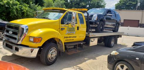 Bills_Automotive_towing_tow_truck_2.jpg