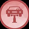 4845 - Car Lifter.png