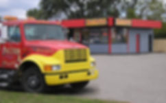 Auto Repir Shop