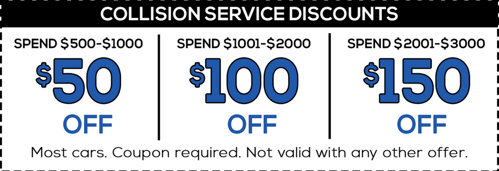 Collission Coupon.png