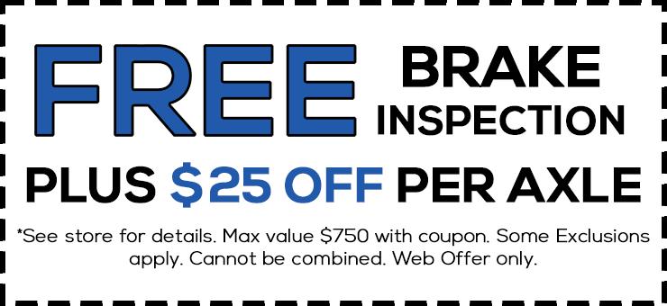 Free_Brake_Inspection.png
