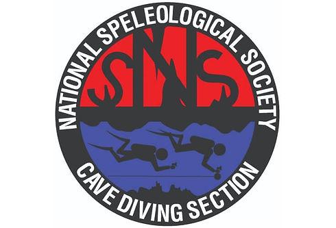 National Speleological Society