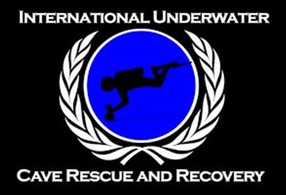International Underwater Cave Rescue and