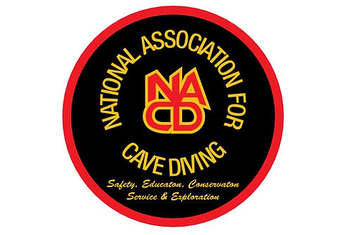 National Association of Cave Divers