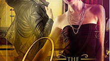 Review: The Lost Queen by Angel Lawson