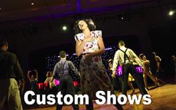 customshows_logo