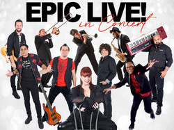 EPIC RED_10PC
