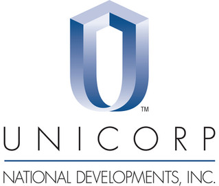 unicorp-national-developments.jpg