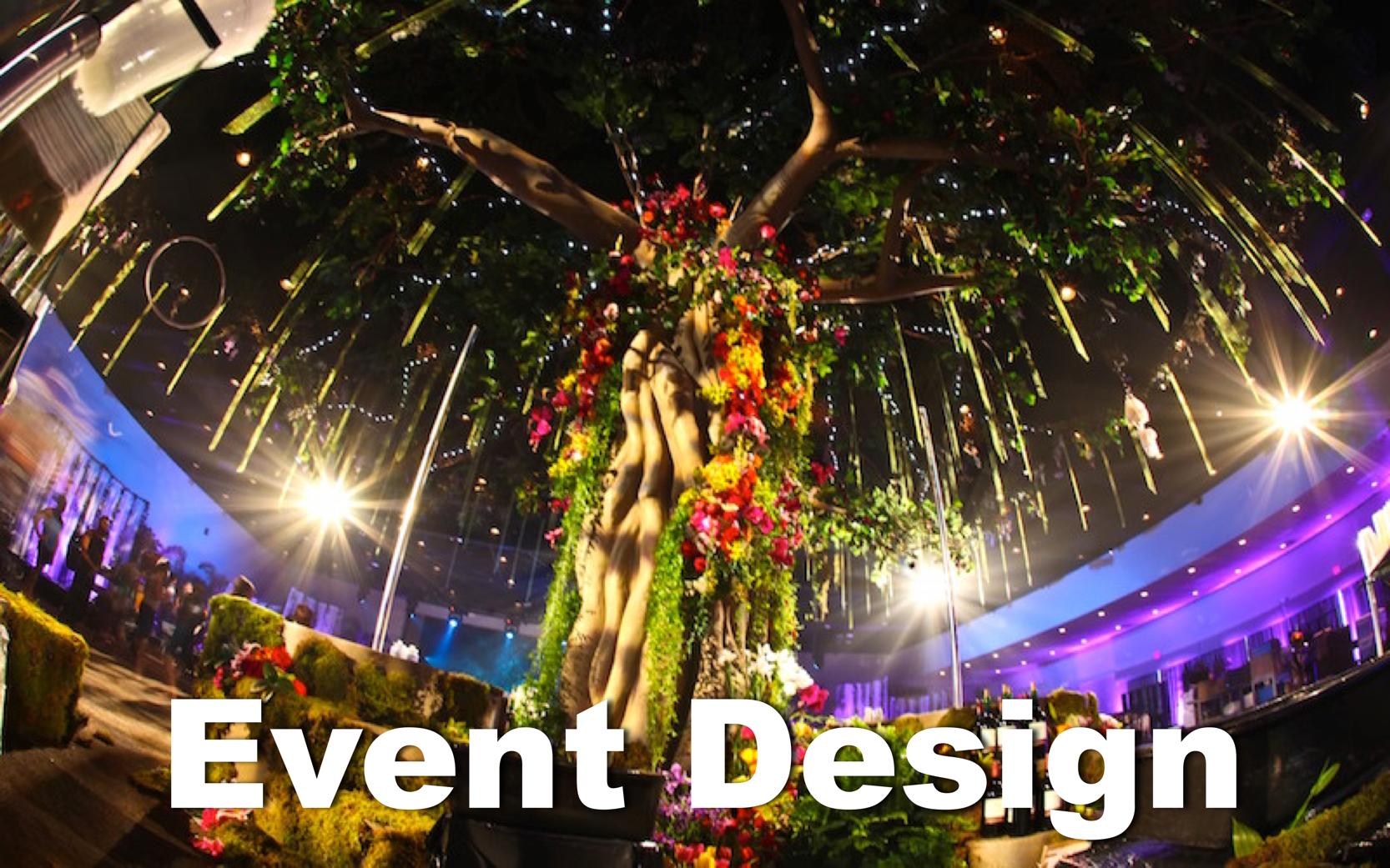 eventdesign_logo2