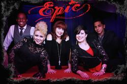 EPIC Singers_1_sm