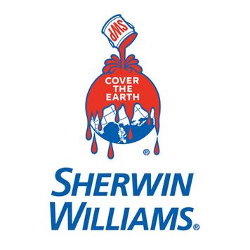 blt1b292a87fef63914-SherwinWilliams_logo
