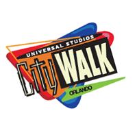 City_Walk.png