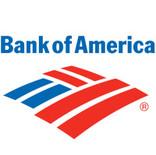 B_120110_BankofAmericaLogoSquare.jpg