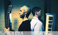 SEBA & THAT GUY