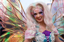 fairy princess_web