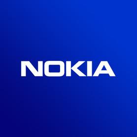 nokia-logo-1.jpg