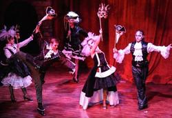 Masquerade Atmo.jpg