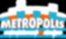 Metropolis Prod_2020_white letters.png