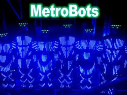 MetroBots_1