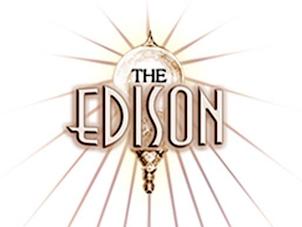 The-Edison-Logo.png
