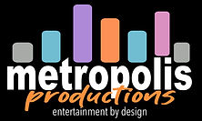 Metropolis Prod_2020_v6_black_good.jpg